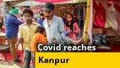 Covid crisis reaches rural areas; villages left to fend for themselves in UP's Kanpur | Ground Report