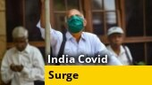 India reports 3.62 lakh Covid-19 cases