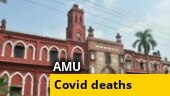 34 deaths in AMU in 18 days leave faculty, V-C worried