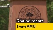 Shadow of grief and despair at AMU as dozens of faculty members die due to Covid