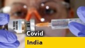 India's Covid treatment protocol: What's recommended and what's not   WATCH