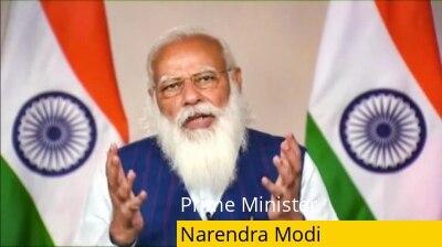PM-Kisan Scheme 8th installment: PM releases 19,000 crore for farmers