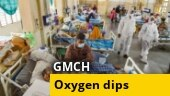 13 more deaths reported at Goa Hospital due to lack of oxygen