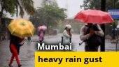 Cyclone Tauktae: IMD warns extreme rainfall in Mumbai | Ground Report