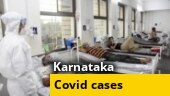 Karnataka see dip in Covid-19 cases, former CM Siddaramaiah accuses state govt of false projection