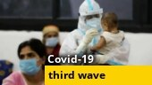 Watch: Will third Covid-19 wave hit children the most? Experts answer