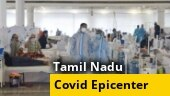 Tamil Nadu becomes Covid epicentre with 14.89% of daily surge in Covid cases