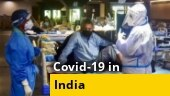 India's daily Covid-19 cases drop below 2-lakh mark; 3,511 deaths recorded in 24 hours