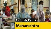 Maharashtra govt ends home isolation for Covid patients in rural, semi-urban areas