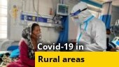 How Covid-19 affected India's rural areas | Ground Report