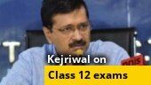 Arvind Kejriwal urges Centre to cancel Class 12 board exams