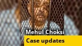 Mystery around Mehul Choksi's arrest in Dominica continues