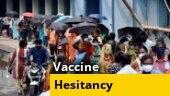 Fake news leads to Covid vaccine hesitancy in parts of Kolkata