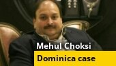 Mehul Choksi denied bail on charges of illegal entry into Dominica