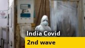 India Today accesses 1st govt study on second Covid wave