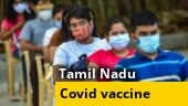 Tamil Nadu faces shortage of vaccine, people running from pillar to post to get inoculated