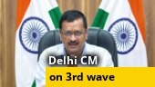 Delhi CM to hold meeting to prepare for the possible next Covid wave