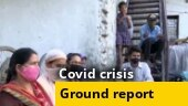 How second Covid wave has hit migrant workers hard | Ground report from Delhi
