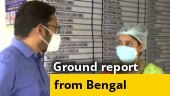 Second Covid wave grips rural Bengal | Ground report from Bardhaman