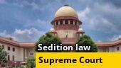 Who is 'seditious' Indian? Examining IPC Section 124-A
