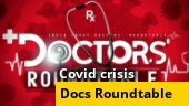 Doctors Roundtable: How common is long Covid or post-Covid syndrome? All your queries answered