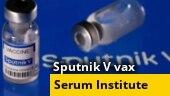 Serum Institute gets DCGI's nod to manufacture Sputnik V in India