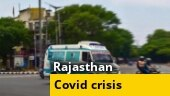 India Today Impact | Rajasthan govt makes GPS tracking mandatory for ambulances to curb overcharging