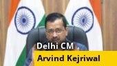 Delhi L-G returns CM Kejriwal's doorstep delivery scheme for reconsideration