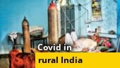 Second wave hits rural India hard, here's how