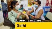 With govt vaccine centres shut and private hospitals pricey, Delhi's youths left without jabs