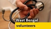 Covid warriors: 'Red Volunteers' come forward in Bengal to provide medical aid in rural areas