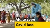Watch | Covid-19 pandemic causing pain, death and loss; here are the alternatives to cope with it