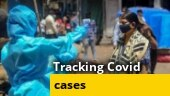 DIU video: District-wise mapping of new Covid-19 cases