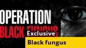 Exposed: How black marketeers are charging exorbitant prices for black-fungus drugs