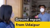 Quacks rule the roost in Jharol region: Ground report from Udaipur