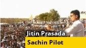 Congreess leader Sachin Pilot to adopt 'wait and watch' policy after Jitin Prasada's exit