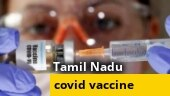 Tamil Nadu suspends vaccination drive due to shortage of doses