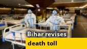 Bihar revises death toll: Will we ever know the true extent of Covid tragedy?