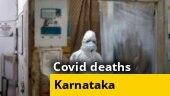 Karnataka death discrepancies: Is the state under-reporting Covid-19 fatalities?