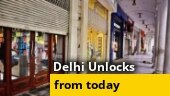 Delhi Unlock 3.0: Here's what's allowed and what's not