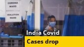 India reports 60,471 new coronavirus cases, lowest in about 77 days