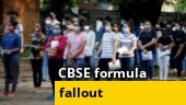 The CBSE formula fallout: Is the new assessment criteria fair?