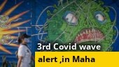 Is the third Covid wave alert in Maharashtra alarmist or a wake-up call?
