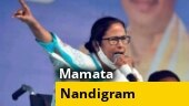 All you need to know about Nandigram election drama
