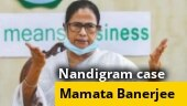 Mamata Banerjee urges Calcutta HC chief justice not to list Nandigram result case before Justice Chanda