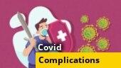 Post coronavirus woes: How to solve them
