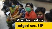 India Today Impact | Second FIR lodged in Mumbai vaccine scam