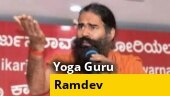 97% ailments can be treated with ayurveda, naturopathy, yoga: Ramdev on Yoga Day | Exclusive