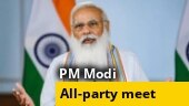 Gupkar alliance to take decision tomorrow on PM Modi's all-party meet with J&K leaders