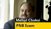 Antigua and Barbuda PM dismisses Mehul Choksi's claim; AIIMS Director's inerview; more